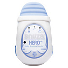 Snuza Hero MD Mobile Baby Breathing Monitor