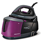 more details on Morphy Richards 332005 Power Steam Elite.