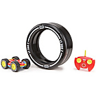 more details on Little Tikes Radio Controlled Tire Twister.