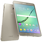 more details on Samsung Tab S2 8 Inch 32GB Tablet - Gold.