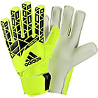 more details on Adidas Ace Young Pro Goalkeeper Gloves -Junior