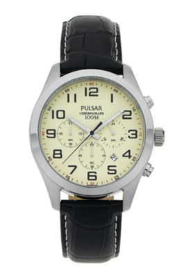 buy kahuna s watches at argos co uk your shop