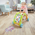 more details on Little Tikes Sunlight Safari 3-in-1 Walker and Table.