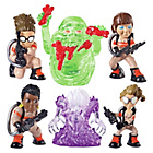 more details on Ghostbusters Ecto Minis 3-Pack Assortment.
