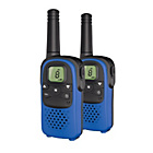 more details on Argos Value Range 2-Way Radio.