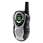more details on Binatone Latitude 150 2-Way Radio - Twin.