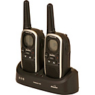 more details on Binatone Terrain 750 2-Way Radio - Twin.