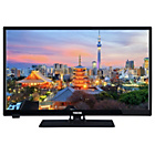 more details on Toshiba 24W1633DB 24 Inch HD Ready LED TV.