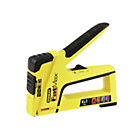more details on Stanley Fatmax 4 in 1 Stapler.