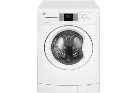 Free standard delivery on large kitchen appliances.
