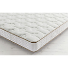 more details on Airsprung Taunton 1200 Pillowtop Memory Foam Single Mattess.