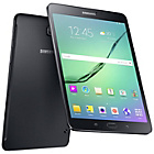 more details on Samsung Tab S2 8 Inch 32GB Tablet - Black.