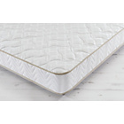 more details on Airsprung Taunton 1200 Pocket Sprung Double Mattress.