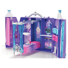 more details on Barbie Star Light Adventure Galaxy Castle Playset.