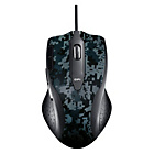 more details on Asus ECHELON Camo Laser Gaming Mouse.