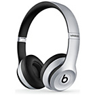 more details on Beats by Dre Solo2 Wireless Headphones - Space Grey.