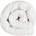 more details on Habitat Ultrawashable 10.5 Tog Duvet - Double.