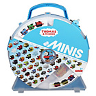 more details on Fisher-Price Thomas & Friends MINIS Collector's Playwheel