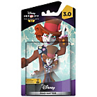 more details on Disney Infinity 3.0 Mad Hatter Figure.