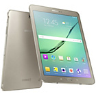 more details on Samsung Tab S2 9.7 Inch 32GB Tablet - Gold.