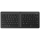 more details on Microsoft Universal Foldable Keyboard - Black.