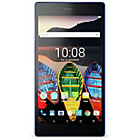 more details on Lenovo Tab 3 Essential 7 Inch 8GB Tablet - Black.