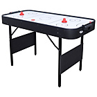 more details on Gamesson Shark Folding Air Hockey Table.