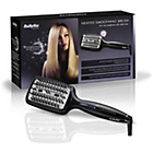 more details on BaByliss Diamond Heated Smoothing Brush.