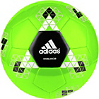 more details on Adidas Starlancer V Football - Green