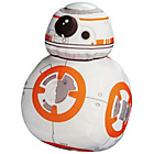 more details on Star Wars BB8 Go Glow Pal.