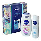 more details on Nivea Refreshing Moments Gift Set.