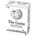 more details on Wikipedia The Game.