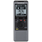 more details on Olympus VN-731 2GB PC Dictaphone.