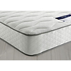 more details on Silentnight Levison 1000 Luxury Single Mattress.