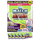 more details on Match Attax Exclusive Starter Kit.