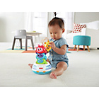 more details on Fisher-Price Bright Beats Build-a-Beat Stacke