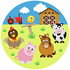 more details on Kit for Kids on the Farm Snuggle Island.