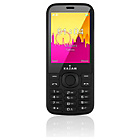 more details on Sim Free Kazam B7 Mobile Phone - Black.