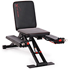 more details on Thane Total Flex Home Gym.