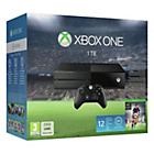 more details on Xbox One 1TB Console and FIFA 16 Digital Download Bundle.