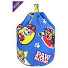 more details on Paw Patrol Beanbag.