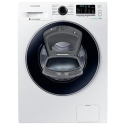 Samsung AddWash WW70K5410UW 7Kg 1400 Spin Washing Machine