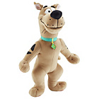 more details on Scooby Doo 18 Inch Plush Scooby.