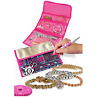 more details on Cra-Z-Art Precious Metals Jewellery Set.