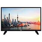 more details on Toshiba 32W1633DB 32 Inch HD Ready TV.