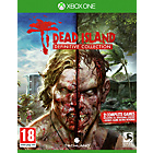 more details on Dead Island 2 Definitive Collection Xbox One Game.