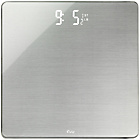 more details on Weight Watchers Ultra Slim Hidden Screen Electronic Scales.