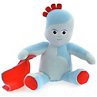 more details on Sleep Tight All Night Iggle Piggle.