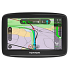 more details on TomTom Via 52 5Inch Western Europe Lifetime Maps & Bluetooth