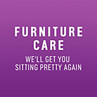 more details on Up to 2yrs HOH Lounge Chair Additional Care £100-£149.99
